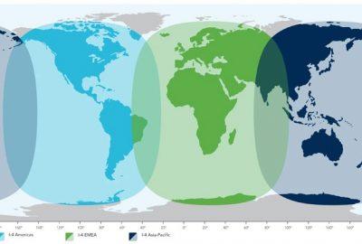 Mengapa Perangkat & Pulsa Satelit Mahal