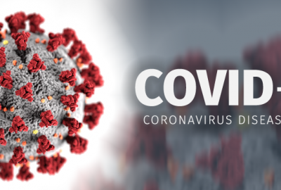 Pengaruh Virus Corona (covid-19) Terhadap Bisnis Global