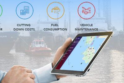 """Peran Fleet Manager Dalam Menjalankan """"Fleet Management System"""" Bagi Perusahaan Anda"""