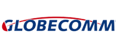 GLOBECOMM LOGO copy